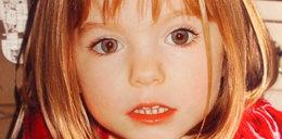 Będzie przełom w sprawie małej Maddie? Policja szuka ważnego świadka