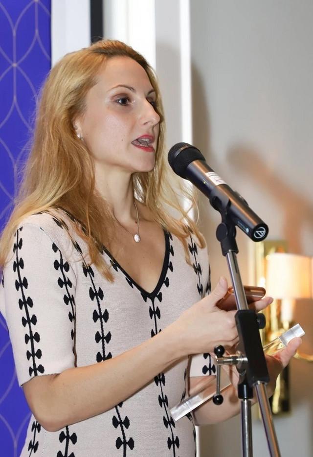 Jelena Ana Stupar