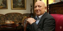 Premier Oleksy o swoich chorobach: Raka nie mam, ale...