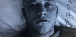Tajemnicza śmierć 24-latka w areszcie. Służba więzienna kłamała?