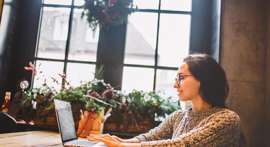 Napisanie dobrego profilu dla serwisów randkowych