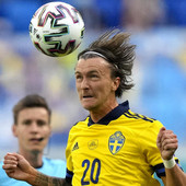 "HEROJ POSTAO TRAGIČAR Švedska pobedila, rasplet koji ne odgovara ""velikima"" - blizu je velika senzacija EURO 2020!"