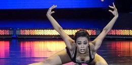 Got to Dance: tak tańczy baletnica z Meksyku