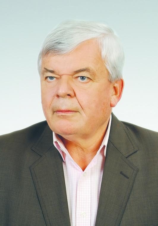 Antoni Skorupski