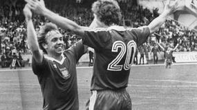 Andrzej Buncol. Przedwcześnie stracony dla polskiego futbolu