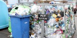 Co dalej ze śmieciami?