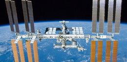 Międzynarodowa Stacja Kosmiczna. Będzie można ją zobaczyć na niebie?