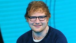 Ed Sheeran już po ślubie?! Jedno zdjęcie wywołało falę spekulacji