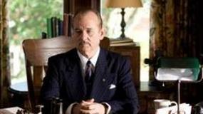 Bill Murray filmowym prezydentem USA
