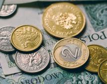 W ciągu dwóch lat wzrosła liczba firm, które otrzymują zapłatę z opóźnieniem