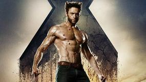 """""""Deadpool"""": Hugh Jackman chętnie zagra Wolverine'a"""