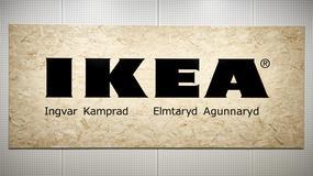 IKEA i Ty tu zwiedzisz. Otwarto piewsze muzeum szwedzkiego sklepu
