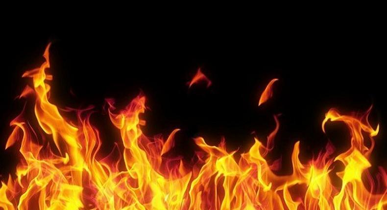 ___4362627___https:______static.pulse.com.gh___webservice___escenic___binary___4362627___2015___11___16___11___fire