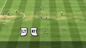 FIFA 11 - gameplay 6