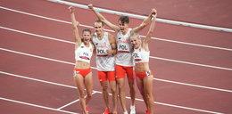 Wielka awantura po igrzyskach w Tokio. Chodzi o buty, w których Polacy zdobyli medale. Legendy sportu rzucają mocne oskarżenia