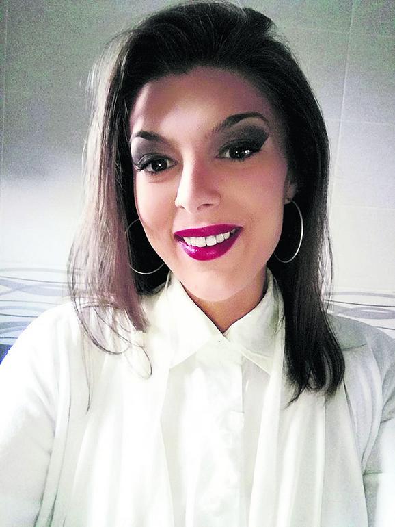 Mirjana M.