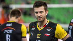 """""""Michał Winiarski to ikona"""""""