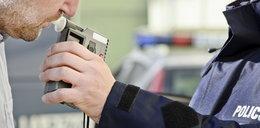 Pijany szofer autobusu ryzykował życiem pasażerów