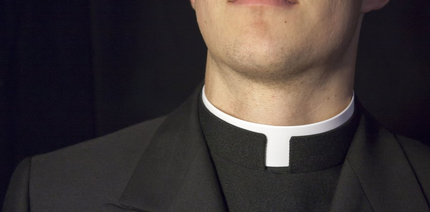 Ksiądz miał znęcać się nad dziećmi na lekcjach religii. Nawet 200 uczniów poszkodowanych