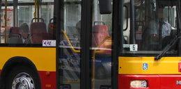 Skandal w Warszawie! Kierowca wyrzucił w upał matkę z dzieckiem z autobusu