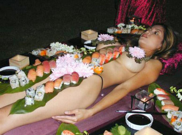 japoński modelka seks wideo