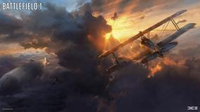 Battlefield 1 - nowa mapa już w tym tygodniu