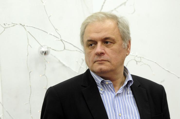 Bujosevic foto D Milenkovic (2)