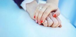 Chcą kursów przedmałżeńskich przed... ślubem cywilnym. Co ty na to?