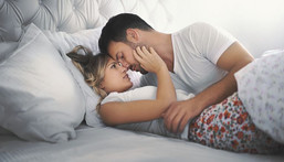 What's the difference between having sex and making love? (NewsLocker)