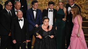 """Oscary 2016: """"Spotlight"""" głośno o przemocy seksualnej w kościele"""