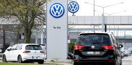Znów afera z Volkswagenami. One nie powinny trafić na drogi!