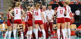 Polskie siatkarki zagrają o półfinał mistrzostw Europy. Szykuje się prawdziwa wojna z Niemkami