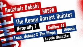 Solidarity of Arts: Jimek+ pierwszym koncertem tegorocznej edycji