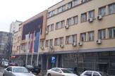 Pirot centar grada z.p.