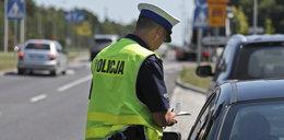 Wiemy, gdzie stoi policja! W tych miejscach kontrolują najczęściej