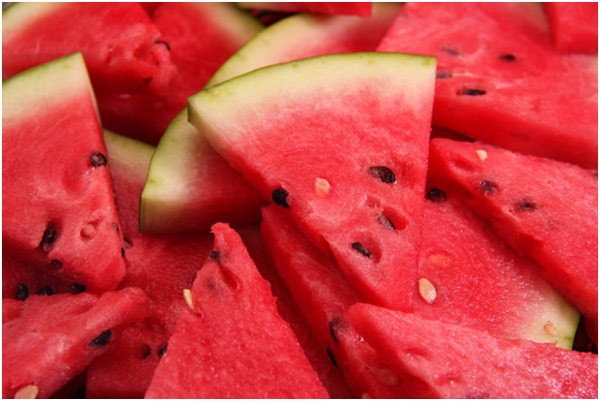 benefits-of-watermelon-juice-for-skin
