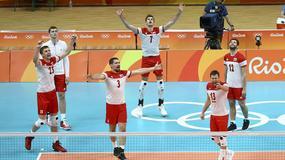 Rio 2016: rosną oczekiwania wobec Biało-Czerwonych