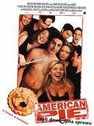 American Pie, czyli sprawa dowcipna