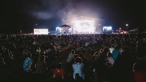 OFF Festival 2016: znamy pełen skład festiwalu oraz rozpiskę czasową koncertów