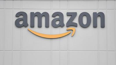 Amazon arrival in French football sparks boycott from Canal+