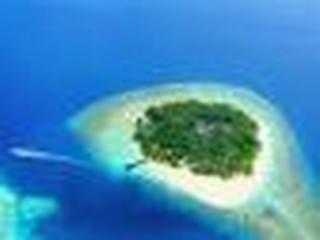 Marzymy zimą o ciepłych plażach. Biura podróży zwiększają liczbę zimowych wczasów w egzotycznych krajach
