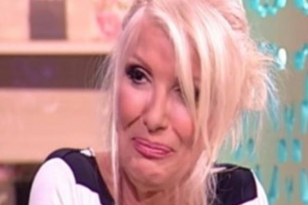 Cakana u šoku nakon onoga što je Leontina rekla o njoj u emisiji!