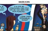 BlicStrip3057