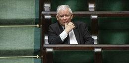 Kaczyński o nowych kandydatach: Nie daj Boże, by mieli poważny wpływ na kraj