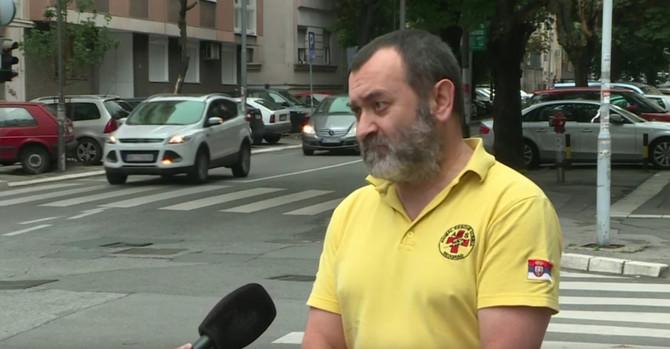 Aleksandar Gavrić