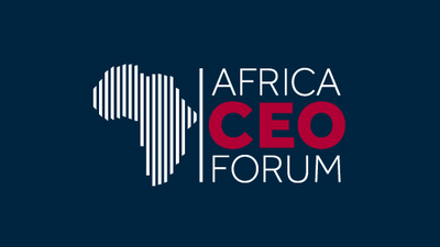 The Africa CEO Forum unveils the agenda of its special digital edition
