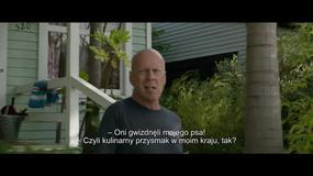 """""""Jak dogryźć mafii"""": polski zwiastun"""