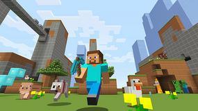 Minecraft - znamy już dokładną datę premiery ekranizacji gry