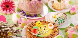 Wielkanocne wróżby i przesądy