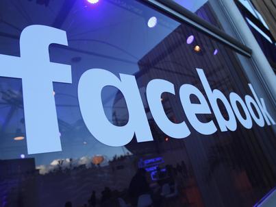 Facebook nie ma ostatnio dobrej prasy. Firma krytykowana jest m.in. właśnie za podejście do prywatności